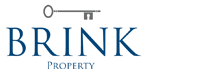 Camps Bay Apartments for Sale - Brink Property